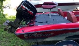 Seifert-bass-boat-4