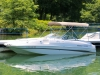 ski boat ebbtide - 1.jpg