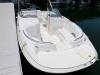 ski boat ebbtide - 5.jpg