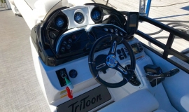 2019-JC-TriToon-NepToon-Sport-23TT-sport-10-for-sale-7