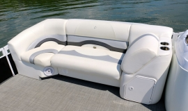 2015 sport pontoon rental3.jpg