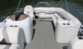 2015 sport pontoon rental5.jpg