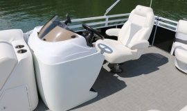 2015 sport pontoon rental6.jpg