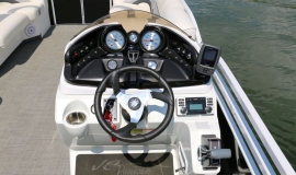2015 sport pontoon rental1.jpg