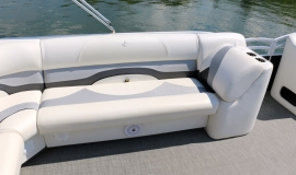 2015 sport pontoon rental7.jpg