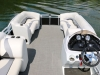2015 sport pontoon rental2.jpg