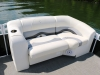2015 sport pontoon rental4.jpg