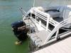 2015 sport pontoon rental8.jpg