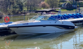 2003-chaparral-230-SSI-for-sale-1