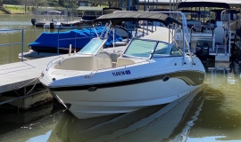 2003-chaparral-230-SSI-for-sale-2