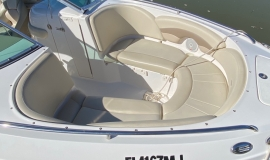 2003-chaparral-230-SSI-for-sale-4