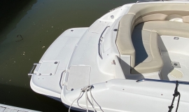 2003-chaparral-230-SSI-for-sale-5