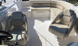 2003-chaparral-230-SSI-for-sale-6