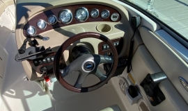 2003-chaparral-230-SSI-for-sale-7