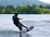 paul-wakeboard-boat-rental-north-georgia-carving-resize