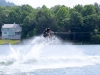 paul-wakeboard-boat-rental-north-georgia-resize