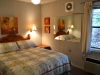 lakeside-guest-room-hiawassee-ga