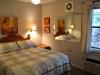 lakeside-guest-room-hiawassee-ga