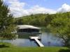 lakeside-lodging-view