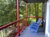 lakeview-deck-lake-chatuge