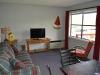 living-room-flatscreen-boundary-waters