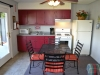 waterfront-vacation-rental-kitchen