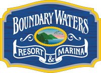 Boundary Waters Marina