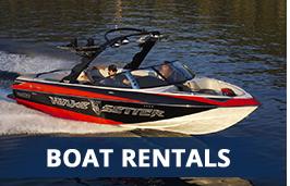 home_boat_rentals