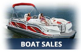 home_boat_sales