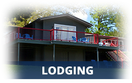 home_lodging