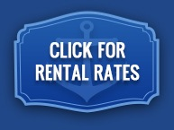 Boundary Waters Lodging Cabin Rental Rates