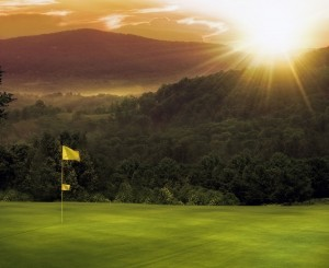 area-attractions-golf-courses-near-boundary-waters-marina-north-georgia-resort