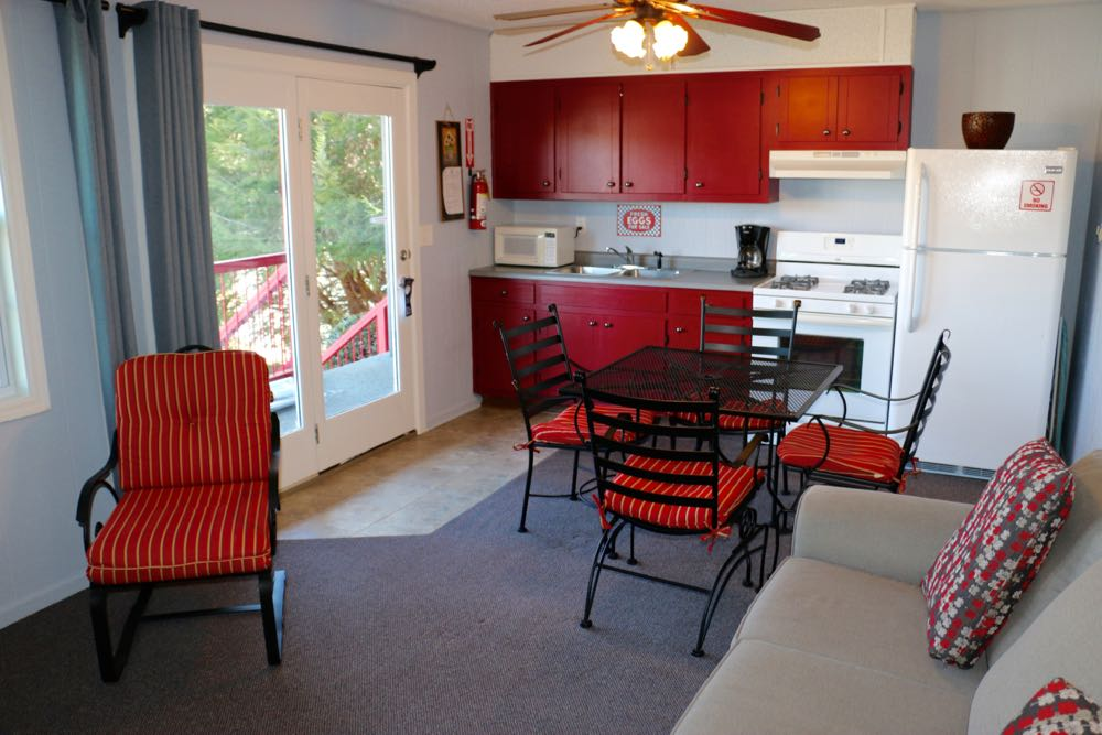 Waterfront Suite Lakefront Cabin Rentals North Georgia Mountains
