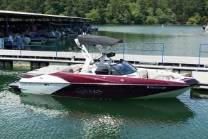 2018 Axis A22 for sale - 1
